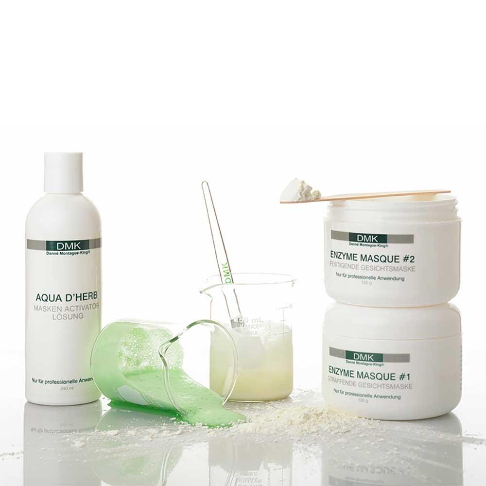 warias-kosmetik-studio-berlin-charlottenburg-dmk-produkte-gesichtsbehandlung-enzymmaske